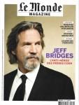 Magazine Masculin